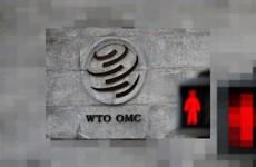 UAE đệ đơn khiếu nại lệnh cấm hàng hóa của Qatar lên WTO