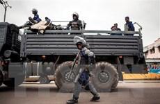 Điều tra sơ bộ về nghi vấn thảm sát mới ở CHDC Congo
