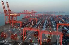 Chiến tranh thương mại Trung-Mỹ: Lợi hay hại cho Đông Nam Á?