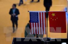 Cuộc chiến thương mại Mỹ-Trung sẽ nóng lên như thế nào?