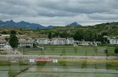 Doanh nghiệp Hàn Quốc kêu gọi mở cửa lại khu công nghiệp chung Kaesong