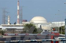 AEOI: Iran sẵn sàng nâng cao năng lực làm giàu urani