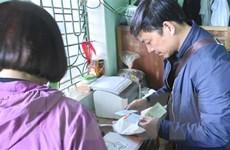 Điện Biên: Thông tin chính thức vụ nữ sinh đi giao gà bị sát hại