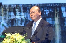 Thủ tướng: Du lịch miền Trung - Tây Nguyên vẫn là 'viên ngọc thô'