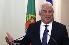 Thủ tướng Bồ Đào Nha cải tổ chính phủ chuẩn bị cho các cuộc bầu cử