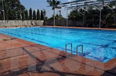 Bình Phước: Đình chỉ hoạt động hồ bơi nơi bé trai 6 tuổi bị đuối nước