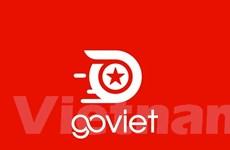 TP.HCM đề xuất GO VIET tham gia thí điểm ứng dụng gọi xe công nghệ
