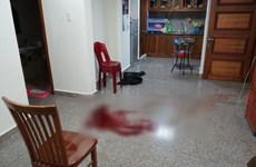 Đắk Lắk: Khởi tố vụ án giết người vì không chịu uống bia