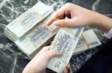 Bắt giam thủ quỹ chiếm đoạt 4,6 tỷ đồng của Sacombank