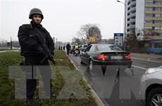 Đức: Nổ súng tại thành phố Munich, 2 người thiệt mạng