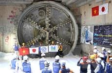 Chấp thuận Cơ chế trách nhiệm giải trình của ADB tại dự án metro số 2