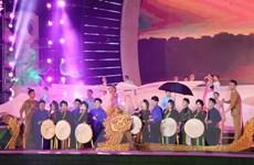 10 năm quan họ Bắc Ninh được UNESCO công nhận là Di sản văn hóa