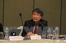 Tìm giải pháp mới tăng cường thúc đẩy mối quan hệ Việt-Nga