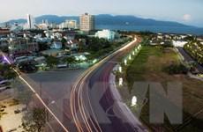 Đà Nẵng thông tin về điều chỉnh quy hoạch chung thành phố