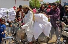 LHQ kêu gọi viện trợ với số tiền kỷ lục 4,2 tỷ USD cho Yemen