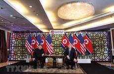 Người phát ngôn Bộ Ngoại giao: Vị thế của Việt Nam được đánh giá cao