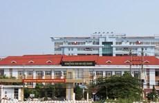 Bắc Giang: Chưa xác định được nguyên nhân vụ thai nhi 40 tuần tử vong