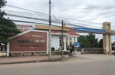 Bắc Giang: Thanh tra phòng khám bác sỹ trong vụ thai nhi tử vong