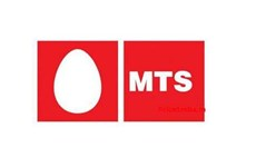 Công ty MTS của Nga nộp phạt 850 triệu USD hòa giải với Mỹ