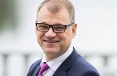 Thủ tướng Phần Lan từ chức sau thất bại về cải cách y tế