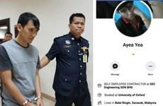 Malaysia nghiêm trị đối tượng phỉ báng đạo Hồi trên mạng xã hội
