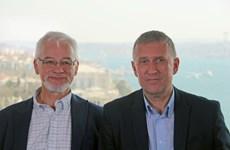 Đức chỉ trích Thổ Nhĩ Kỳ vụ tước giấy phép truyền thông của phóng viên