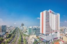 Tập đoàn giáo dục Nguyễn Hoàng tiên phong quốc tế hóa giáo dục đại học