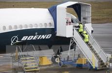 Boeing và một trong những cuộc khủng hoảng nghiêm trọng nhất lịch sử