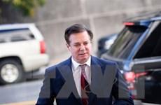 Cựu giám đốc tranh cử của Tổng thống Trump bị truy tố thêm tội danh