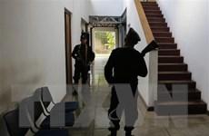 Chính phủ Nicaragua thả 50 tù nhân nhằm thúc đẩy hòa đàm