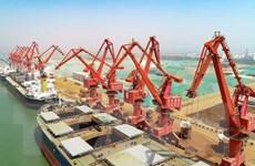 Lý giải nguyên nhân nền kinh tế Trung Quốc giảm tốc