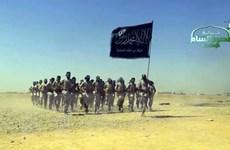 Hoạt động ngầm, tổ chức khủng bố: IS vẫn là một mối đe dọa lớn?