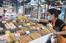 Ăn thực phẩm, thịt lợn đã nấu chín để phòng bệnh sán lợn