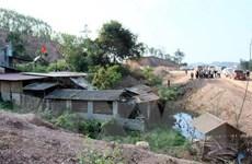 Bạc Liêu: Xử lý vụ thu hồi đất 20 năm vẫn chưa có phương án đền bù