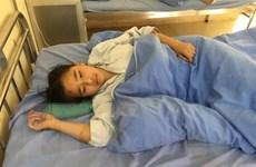 Vụ tai nạn tại Sơn La: Đã xác định được danh tính nạn nhân