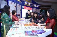Lời cảm ơn của Hội Nhà báo Việt Nam sau Hội báo toàn quốc 2019