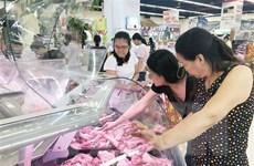 Triệu tập đối tượng nữ đưa tin sai về dịch tả lợn châu Phi