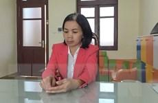 Vụ nữ sinh giao gà bị sát hại: Khởi tố và bắt tạm giam thêm 3 bị can