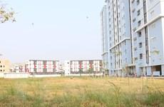 Tranh chấp chung cư tại TP.Hồ Chí Minh: Kiến nghị cưỡng chế chủ đầu tư