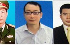 Khởi tố 11 đối tượng liên quan đến vụ lừa đảo do Hoa Hữu Long cầm đầu