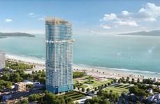 TMS Group tìm kiếm đối tác Nhật Bản phát triển bất động sản ở Việt Nam