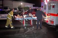 Tin thêm về vụ hỏa hoạn tại Trung tâm Hồi giáo Escondido ở Mỹ