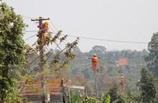 Quảng Ninh: Cảnh báo tình trạng trộm cắp cáp điện tại các trạm biến áp