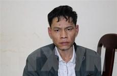 Xác định kẻ chủ mưu vụ nữ sinh giao gà bị sát hại ở Điện Biên