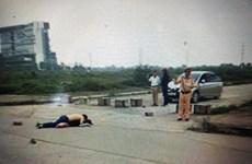 Ninh Bình: Làm rõ vụ một thanh niên đâm chết người rồi tự sát