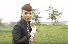 Bắc Ninh: Tạm giữ hình sự đối tượng 'Khá Bảnh' vì tội đánh bạc