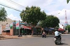 Đắk Lắk: Nhóm đối tượng nổ súng, đánh phụ nữ chảy máu tại quán càphê