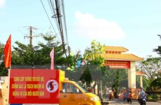 Tổng điều tra dân số và nhà ở của Việt Nam qua các thời kỳ