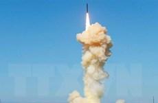 Các chuyên gia Nga, Mỹ kêu gọi gia hạn Hiệp ước START–3
