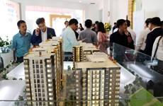 Ninh Thuận khởi công xây dựng nhà ở xã hội cho người thu nhập thấp